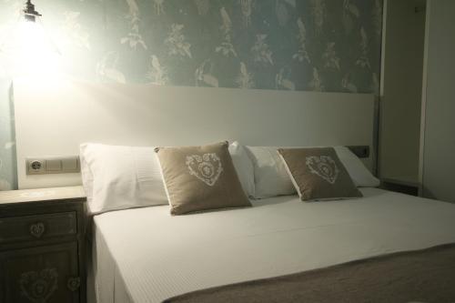 Suite Place Barcelona photo 4