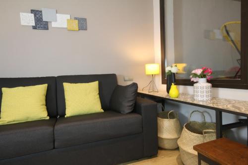Suite Place Barcelona photo 9
