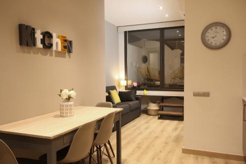 Suite Place Barcelona photo 15