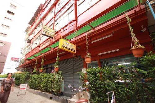 Khun Noy Apartment photo 5
