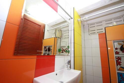 Khun Noy Apartment photo 6