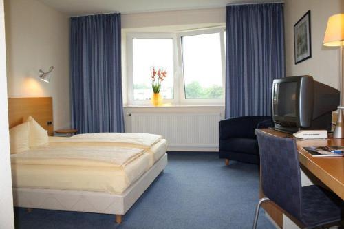 Hotel An Der Havel - Photo 6 of 33