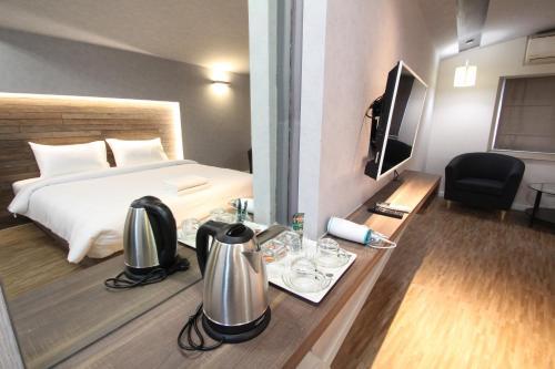 Preme Hostel photo 3