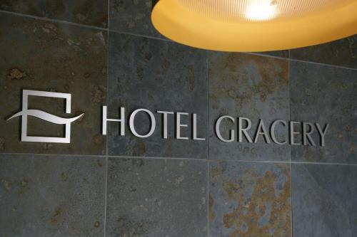 Hotel Gracery Tamachi photo 4