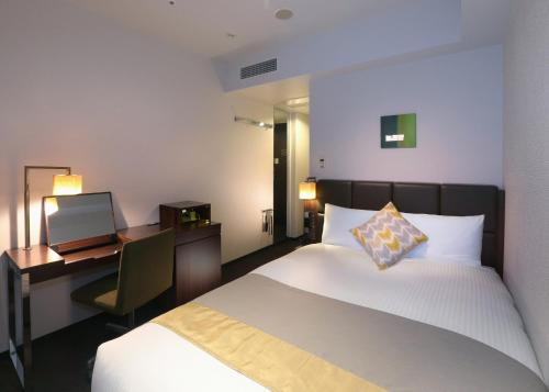 Hotel Gracery Tamachi photo 7