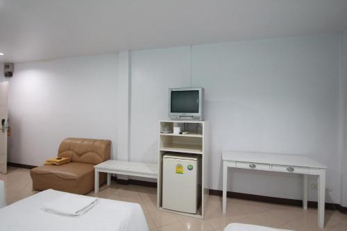 Preme Hostel photo 9