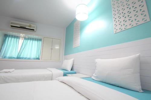 Preme Hostel photo 10
