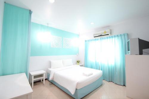 Preme Hostel photo 17