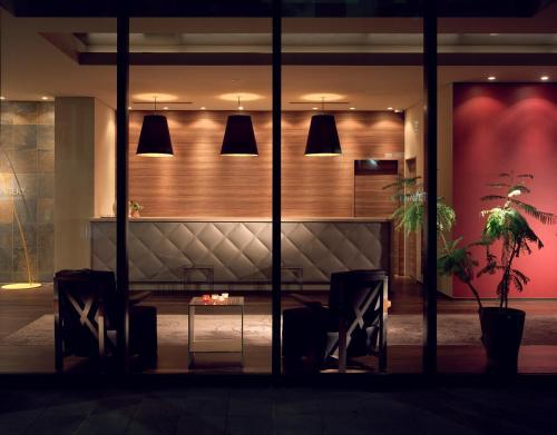 Hotel Gracery Tamachi photo 8