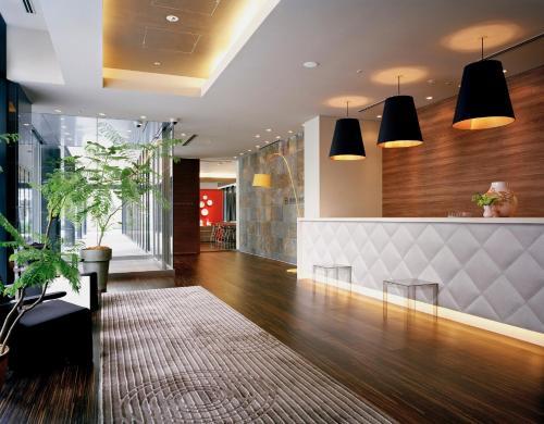 Hotel Gracery Tamachi photo 10