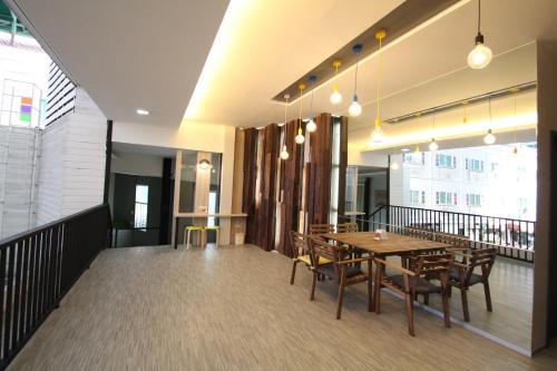 Preme Hostel photo 26