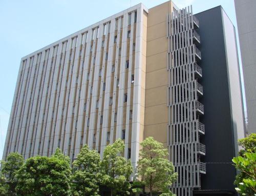 Hotel Gracery Tamachi photo 14