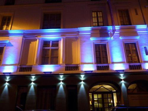 ZE Hotel photo 27