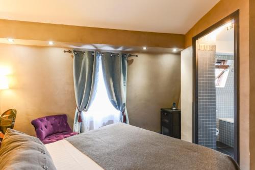 ZE Hotel photo 29