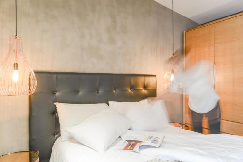 ZE Hotel photo 33