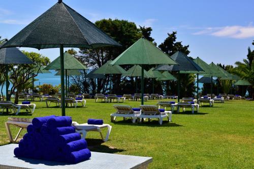Pestana Viking Beach & Spa Resort - Photo 3 of 46