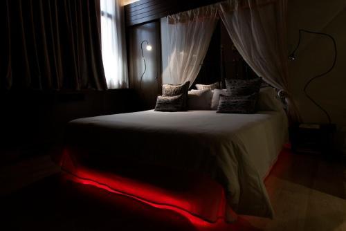 Suite Exclusiva Hotel Museu Llegendes de Girona 39