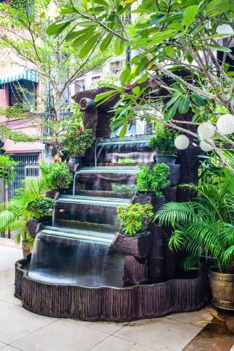 Sodsai Garden photo 8