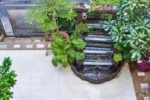 Sodsai Garden photo 9