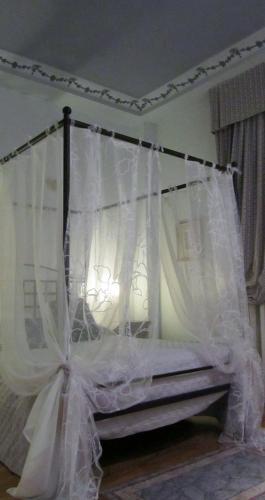 Hotel Convento I 13