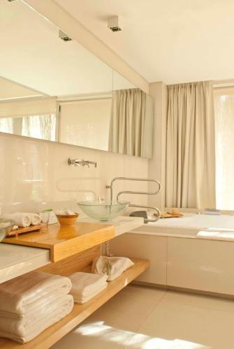 CasaCalma Hotel photo 3