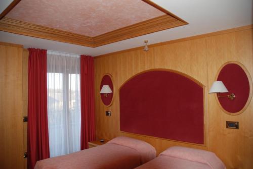 A Hotel Com Al Giardino Hotel Fanna Italia Prezzo Recensioni Prenotazione Contatto