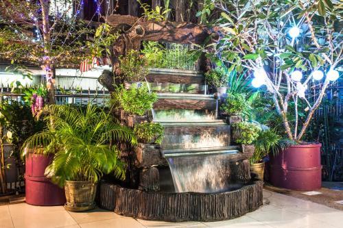 Sodsai Garden photo 11