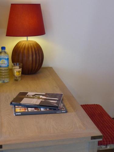 Apartment Capitalcondos.  Foto 7