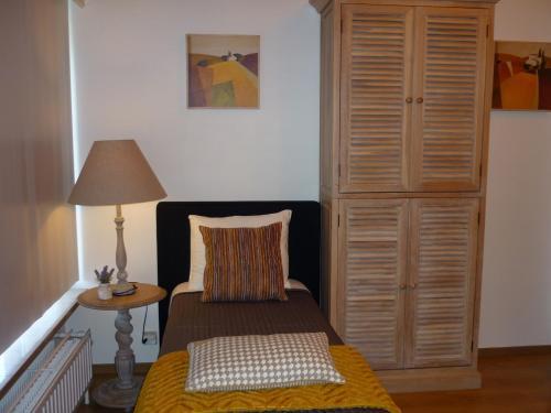 Apartment Capitalcondos.  Foto 6
