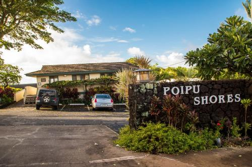 Castle Poipu Shores - Poipu, HI HI 96756