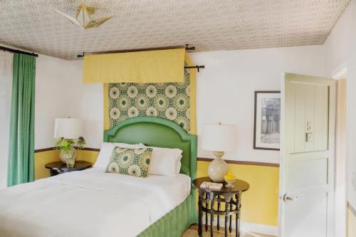 Casa Laguna Hotel & Spa - Laguna Beach, CA 92651
