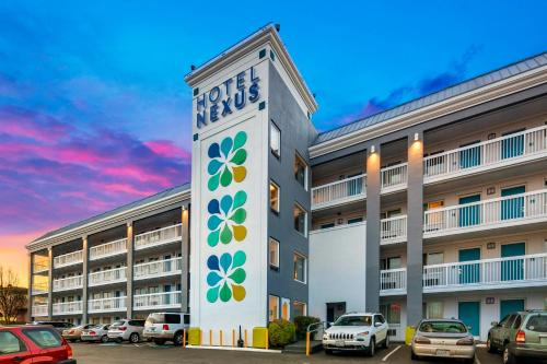 Hotels Vacation Als Near Northgate Seattle