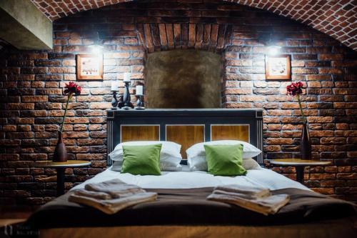. Apartament 7 Chernivtsi