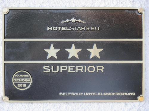 Hotel Neuenfels photo 36