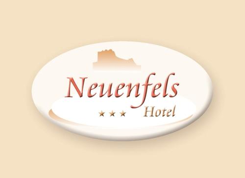 Hotel Neuenfels photo 8
