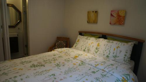 Margie Townhome Suites Kuva 20
