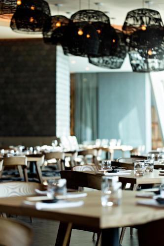 Sofitel Dubai Downtown photo 108