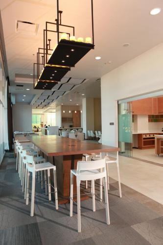 Hampton Inn & Suites by Hilton Aguascalientes in Aguascalientes