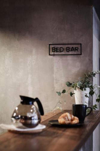 Bed Station Hostel photo 5