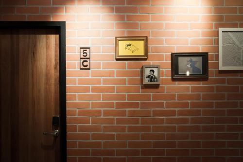 Bed Station Hostel photo 18