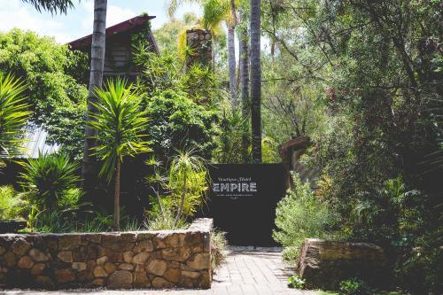 Caves Rd, Yallingup WA 6282, Australia.