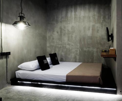 Bed Station Hostel photo 26