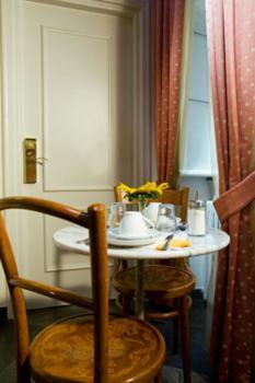 Casa De Fiori Apartments Rome