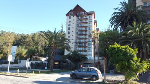 HotelFlorynisa Apart Hotel