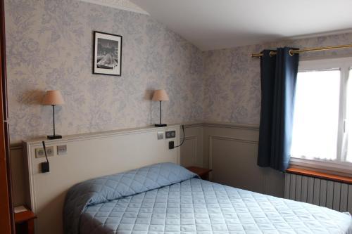Hotel Montpensier photo 15