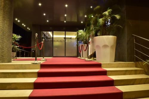 AZ Hotel Zeralda photo 3