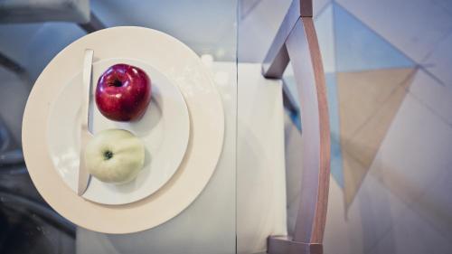 Bed & Breakfast La Terrazza (Arezzo) da 76€ - Volagratis