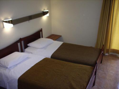 Foto - Claridge Hotel