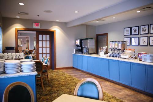Country Inn & Suites By Radisson Gettysburg Pa - Gettysburg, PA 17325