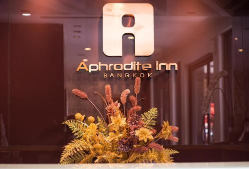 Aphrodite Inn Bangkok photo 51